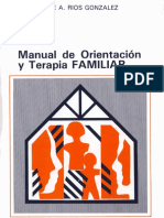 Manual Orientación Familiar
