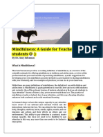 04a- ms word to pdf samplea-laddy-sent-10-10