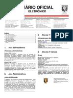 DOE-TCE-PB_64_2010-05-11.pdf