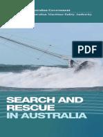 Australian Search and Rescue