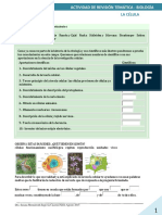 ACTIV_AC. CELULA 1.pdf