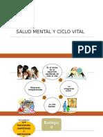 Intro Salud Mental 6 de Mayo 2016