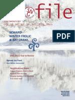 Sng Winter Profile 2015 Web