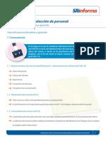 Guía practica.pdf