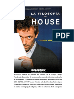 doctor House.doc