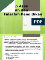 2.Konsep Asas Falsafah Dan Pendidikan Di Malaysia-teda