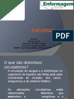 Aneurisma+-+slide