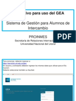 Instructivo asaaSistema GEA.pdf