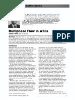 SPE-16242-PA.pdf