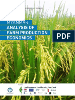 MM Farm Production Economics - online version.pdf