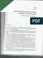 Deglución de la A a la Z parte 5.pdf