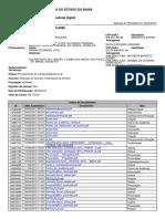 0013995-68.2013.8.05.0080.pdf