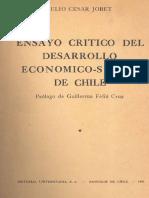 (2) ensato critico del desarrollo economico-social de chile.pdf