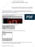 HOWTO_ Export an EAGLE board to the IMDL T-Tech-sor.pdf