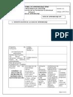 f004-p006-Gfpi Guia de Aprendizaje Contolres Automatizacion