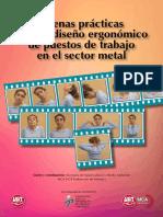 bp_ergonomiatme_ugtmetal.pdf