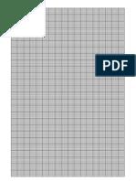 A4 PAPEL MILIMETRADO BLANCO Y NEGRO.pdf