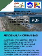 contoh power point ojt presentation 2.pptx