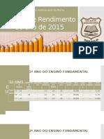 Slide_Rendimento2015.pptx