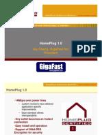 3HomePlug1_Overview1106