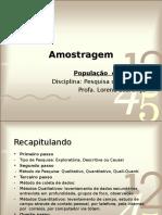 201554_201935_Aula+10+-+Amostragem