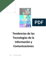 Gamificación CNCIIC 2015