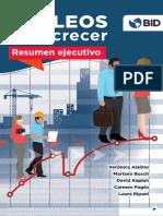 Empleos_para_crecer_-_Resumen_Ejecutivo