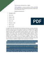 INVESTIGACION-CIENCIAS-DE-LA-TIERRA.docx