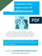 conversacion-140113075008-phpapp02