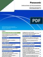manual PHOTO FunSTUDIO-5.0 para fotos digitales.pdf