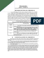 Hermeneutics 6-2010.doc