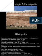 1-Intro__ciclo_sedimentario.pdf