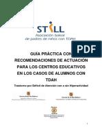TDAH GUI_A PRA_CTICA.pdf