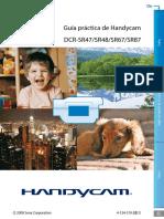 DCRSR47 Handbook ES