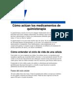 onclgia.pdf