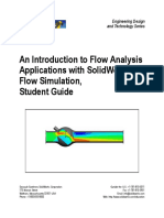 EDU Flow Simulation Student 2015 ENG SV