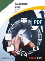 Intelligent Document Understanding