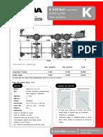 K410_IB6x2_Low_Driver_tcm80-490758