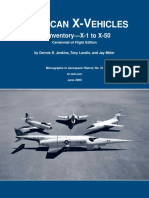 X-planes.pdf