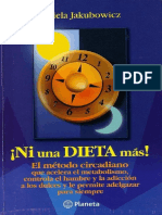 dieta .pdf