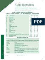 Planos Tiplogia n en PDF