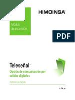 telesenal_USU_es.pdf