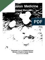 Transfusion-Medicine-book.pdf