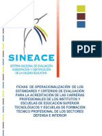 IEST OTRAS - FICHAS DE OPERACIONALIZACIÓN.pdf