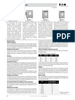 NN_TRANSFORMADORES.pdf