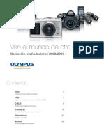 412568E40049967A9970307DF1CE7EE9C12576420040C527_Collection_Autumn_Winter_2009_ES.pdf