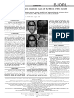 1-s2.0-S1808869415307175-main_2.pdf
