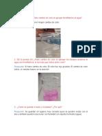 Cuestionario 1 Laboratorio 2-quimica basica