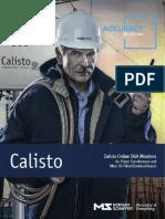 CALISTO Brochure & Specs (1)