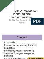 emergencyresponseplanningandimplementation-120408130918-phpapp02